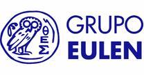empleos de ejecutivo telefonico medio tiempo sin experiencia en Grupo Eulen de Servicios S.A  de C.V