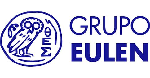 Grupo Eulen de Servicios S.A  de C.V