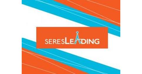 Seres Leading