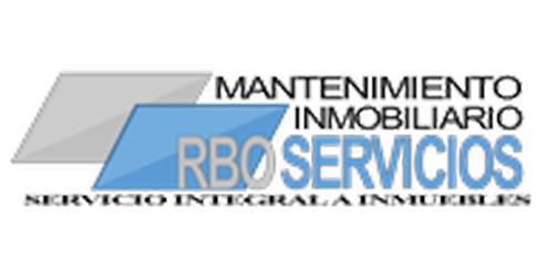 RBO Servicios