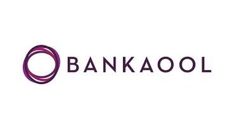 Bankaol S.A Institución de Banca Múltiple