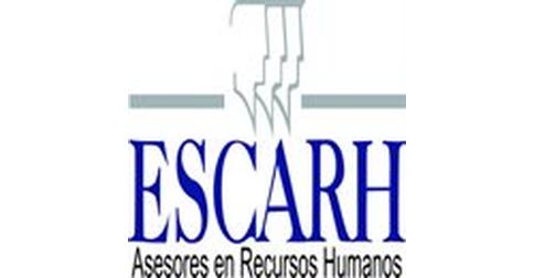 Escarh- busmen