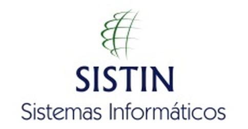SISTIN