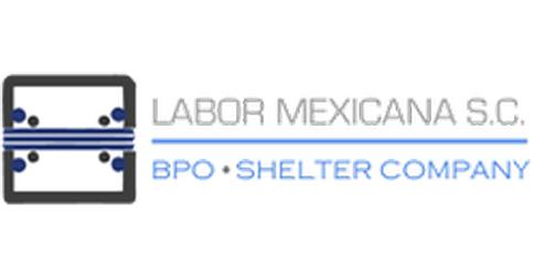 Labor Mexicana S. C.