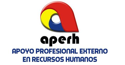 APERH