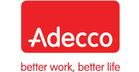 Adecco-AIG