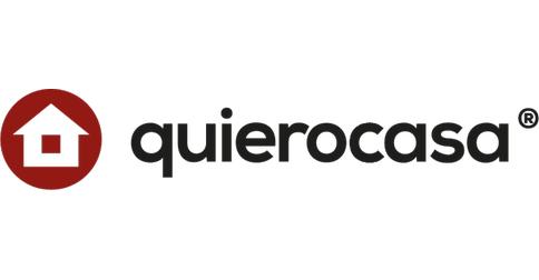 QUIERO CASA