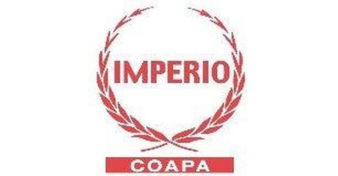 Nissan Imperio Coapa