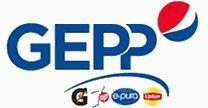 empleos de supervisor de ventas santorini en Gepp