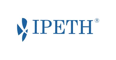 IPETH