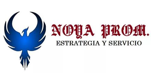 Noya Prom