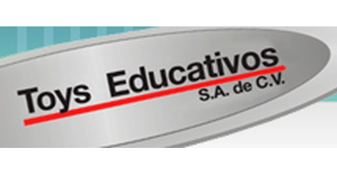 Toys educativos