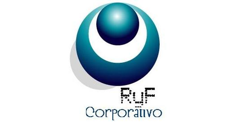 RyF Corporativo.