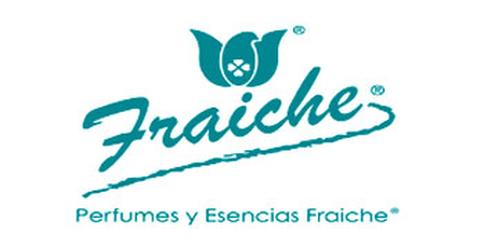 FRAICHE