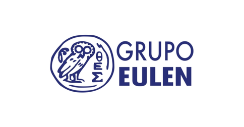 Eulen Telemarketing
