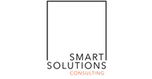 Smart Solutions Consulting