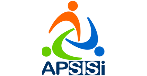 APSIS! Aplicaciones Sistematicas