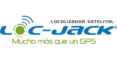 LOC-JACK SA DE CV