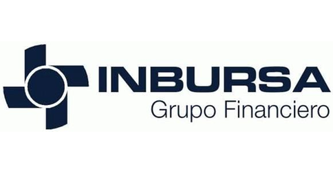 GRUPO FINANCIERO INBURSA