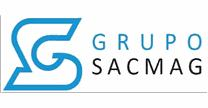 Grupo Sacmag