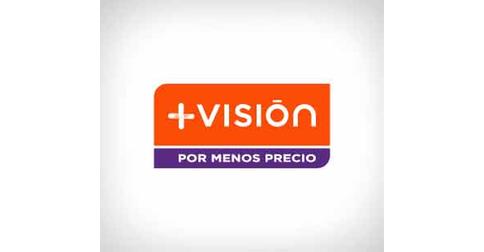 masvision