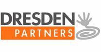 Dresden Partners