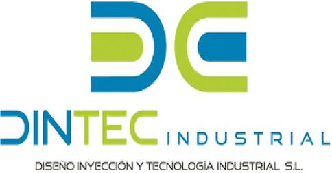 Dintec Industrial S.A. de C.V,
