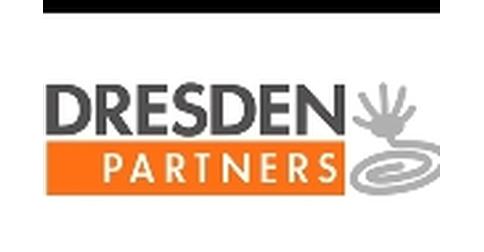Dresdenpartners