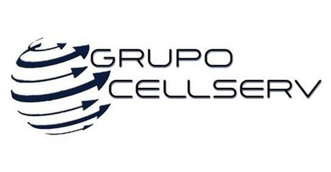 Grupo Cellserv