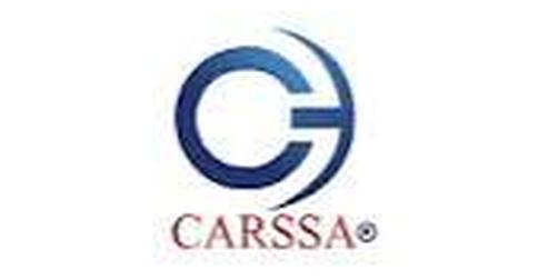 Carssa Mx.
