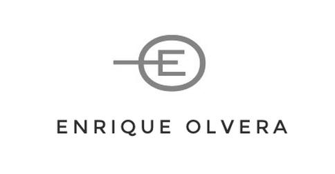 Grupo Enrique Olvera