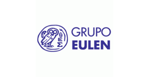 EULEN MEXICO DE SERVICIOS SA DE CV