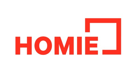 Homie.mx
