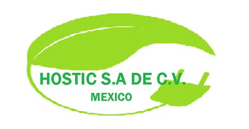 Hostic Mexico S.A. de C.V.
