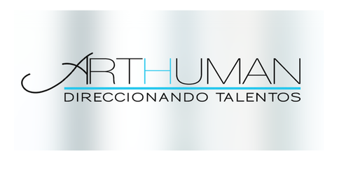Arthuman