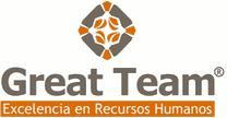 Great Team Services S. de R.L.