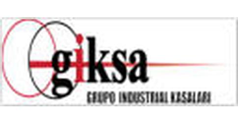 Grupo industrial Kasalari