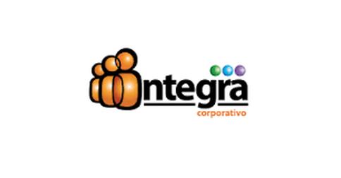 Integra Corporativo