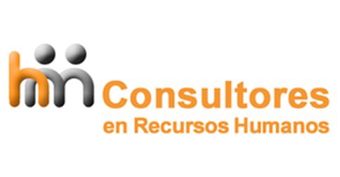 HM Consultores en Recursos Humanos S.A de C.V.