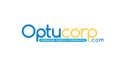 Optucorp