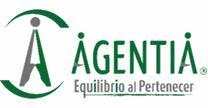 Agentia