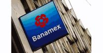 BANAMEX MARKETING