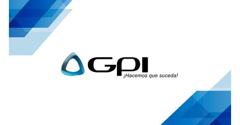 Grupo GPI