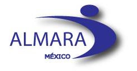 ALMARA MÉXICO