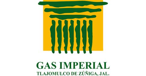 GAS IMPERIAL DE TLAJOMULCO