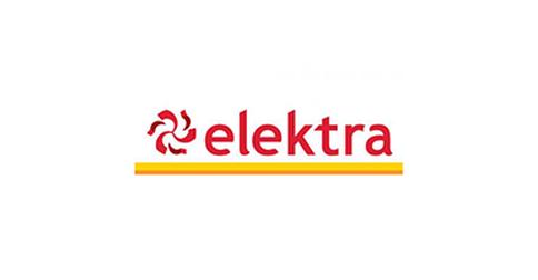 Tiendas Elektra