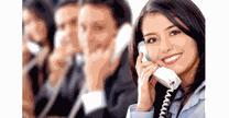 empleos de asesor telefonico en ITQ