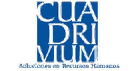 Grupo Cuadrivium