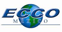 empleos de atencion a clientes en Ecco México