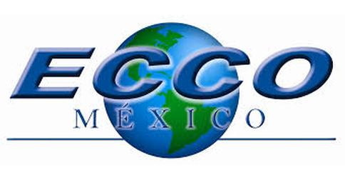 Ecco México